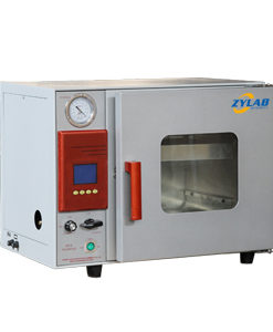 Advanced Type Vacuum Oven(zylab)