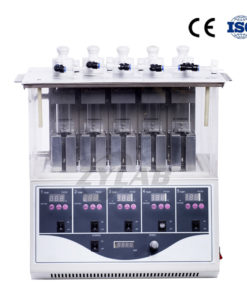 Organic Synthesis Device(ZYLAB)02