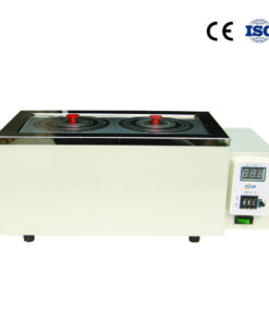 Electric Constant - temperature Water Bath(ZYLAB)