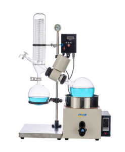 RE-301 3L Rotary Evaporator