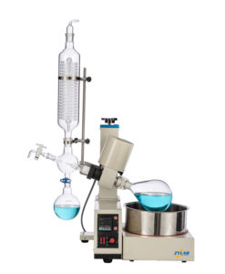 RE-5299 1L Rotary Evaporator