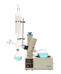 RE-52C(RE-52AA) 1L Auto Lifting Rotary Evaporator