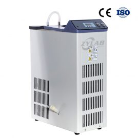 Small Type Recirculating Chiller (ZYLAB)